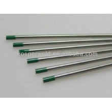 Hot sales and high quality Pure Tungsten Electrode