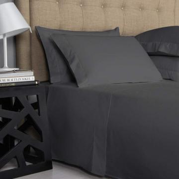 4PCS 1000TC Egyptian Cotton Bed Sheet