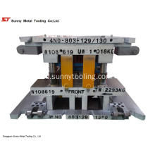Automotive Parts Stamping Dies