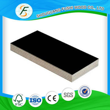 Our Film Faced Plywood are very poplar in the GCC countries
