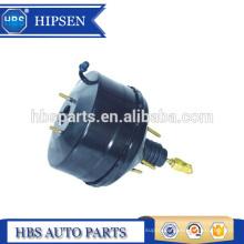 "8+8"" Dual Diaphragm Brake Vacuum Booster OEM 47210-F40NK 47210F40NK"