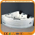 Jacuzzi Bathtub (CL-338)