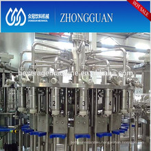 Fruit Juice Filling Machine/Juice Drinks Filling Machinery                                                                         Quality Choice