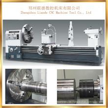 China Light Duty Precision Drehmaschine Machinery zum Verkauf Cw61160