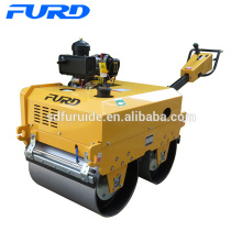 New Design Hydrostatic Hand Roller Compactor for Sale (FYL-S700)