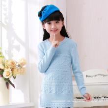 niedrigen Preis Frühling Herbst Mode Kaschmir-Pullover Shanghai