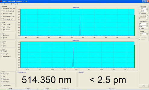 FC-D-514.5-Optical-Spectrum