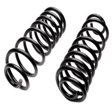 Stainless Steel 304 316 Compression Spring