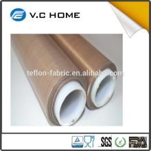 100% чистый первичный PTFE, PTFE материал ptfe ткань высокотемпературный тефлоновый лист
