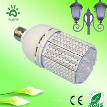 360 grados con un ventilador de enfriamiento interno 2000 lumen 270 llevó 100-240v 24v 12v 18w 20w shenzhen bayonet bulb