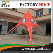 14m Party tents China, used party tents for sale