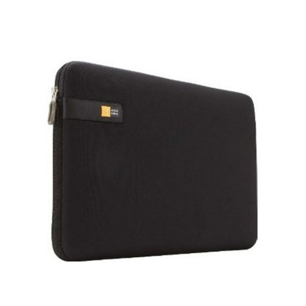 laptop sleeve-2