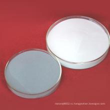 Половина с алюминиевым покрытием с высоким отражающим стеклом