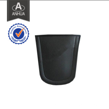 Military Police High Quality Groin Protector