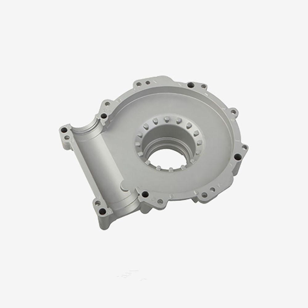 aluminum 6061 casting aluminum parts
