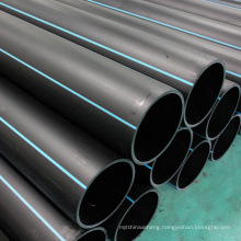 High Strength Standard Length 12 Inch Pipe Prices Hdpe Pipe Manufacturer