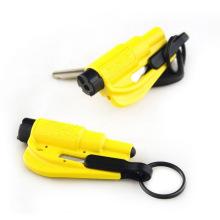 Auto-Sicherheit Striker Keychain (61-1FJ011)