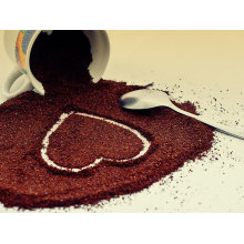 (Cocoa Powder) -Food Additives CAS: 83-67-0 Cocoa Powder