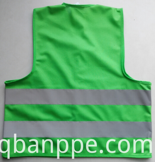 QB-002C green back