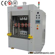 Infrared Radiation Welding Machine