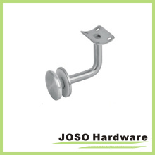 Architectural Railing Handrail Bracket (HS103)