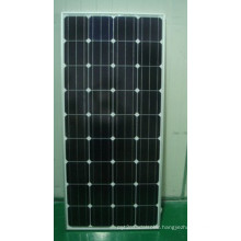 Chinese Best Price of 100W Mono Solar Panels with High Efficiency