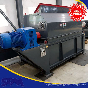 Easy install magnetic separation process price for sale
