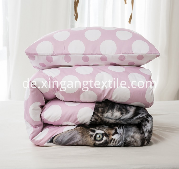 Wholesale-China-100-Polyester-Bed-Sheet-Sets2