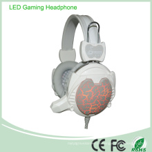 Venda quente Headband Stereo PC Computer Headphone