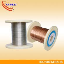 Konstantan Wire/CuNi44 Wire