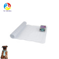 2017 Amazon Top Seller Factory Supplier pet training mat 2017 Amazon Top Seller Factory Supplier pet training mat