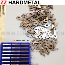 Soft Hard Super Hard Wood Cutting Machinery Tool