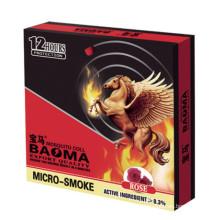 Baoma Effective Anti Mosquito Coil