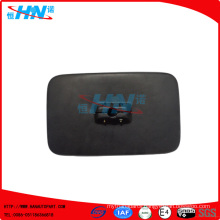 European Truck Side Mirror Truck Body Parts