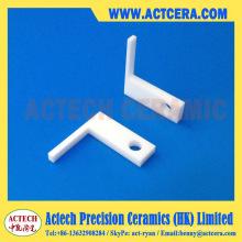 Zirconia Ceramic Part Manufacturers in China