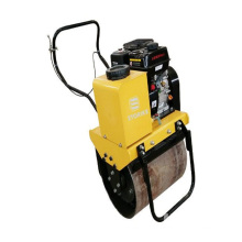 Hydraulic station Automatic clutch 5.5HP 15KN road roller