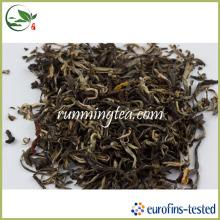 Beliebte Jasmin-Tee-Marken
