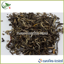 Marques de thé Jasmine populaires