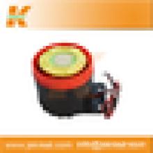 Elevator Parts|Elevator Intercom System|KTO-IS04 elevator buzzer