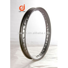dubai alloy wheels for sale motorcycle