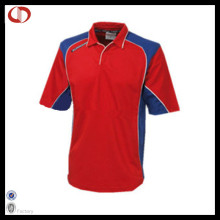 High Quality Cricket Team Jersey Design for Men