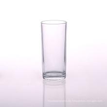 Highball Trinkglas Tassen Großhandel