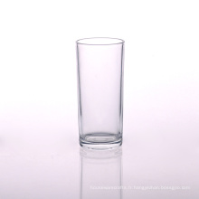 Highball Drinking Glass Cups Vente en gros