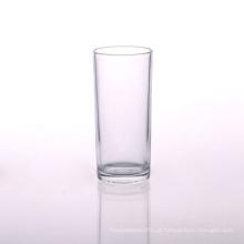 Copos de vidro bebendo highball atacado