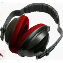 (EAM-047) Ce Sicherheit Sound Proof Ohrenschützer