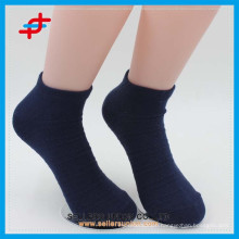 Hot Selling China Made Cotton Seamless Sock For Child