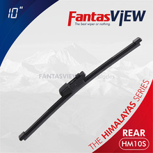 The Himalayas Serie Citigo Rear Wiper Blades