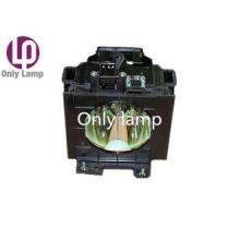 Mercury 210W ET-LAD40W PT-D4000 Panasonic Projector Lamps f