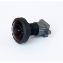 Panoramic Fisheye Lenses for Sale
