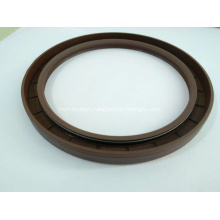 TC rubber seal double lip oil rotary seal